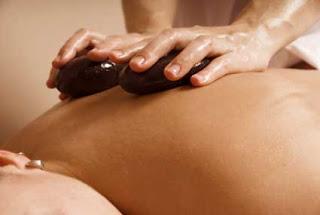 Da massage cao cap tri lieu bang phuong phap massage cho spa